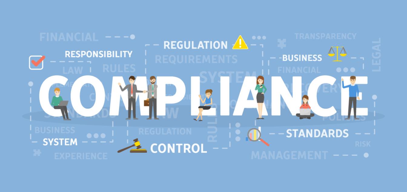 Saiba como implementar um programa de Compliance na empresa